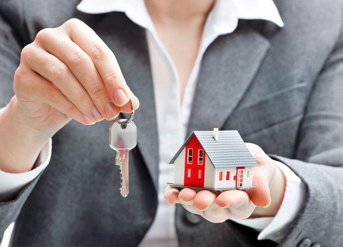 Jak sprawnie sprzedać mieszkanie?