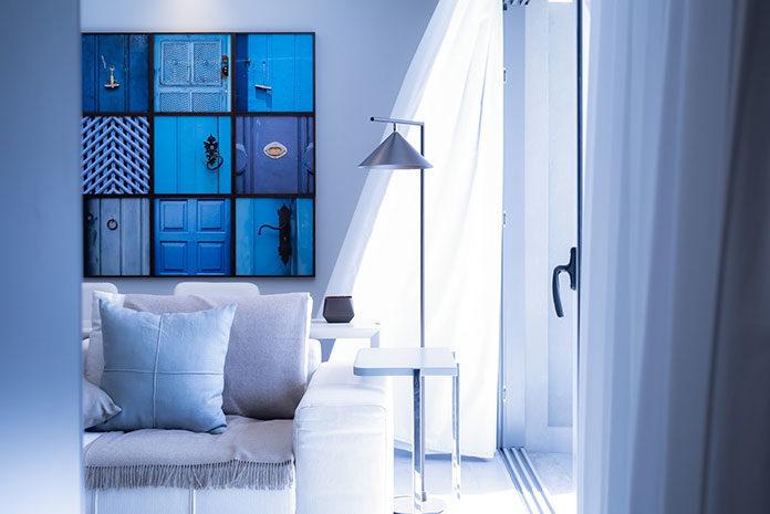 Planar, czy Vertex – jaki grzejnik dekoracyjny wybrać?