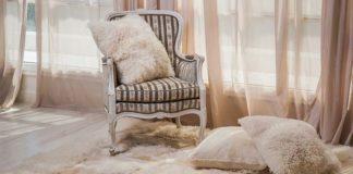 Szeroki wybór dywanów do pokoju