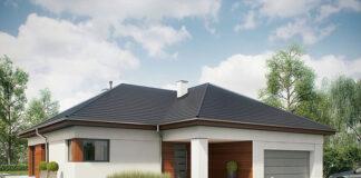 Jakie projekty domów będą popularne w 2020 roku