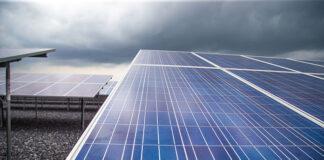 Fotowoltaika - energia odnawialna