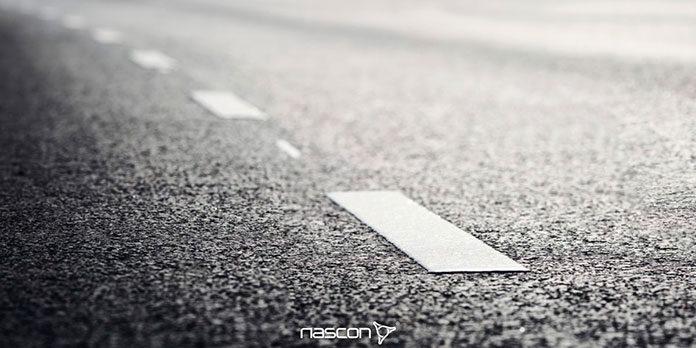 nawierzchnie asfaltowe