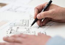 dom parterowy projekt i kosztorys