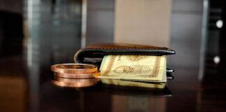 Dodatkowe koszty udzielenia kredytu hipotecznego