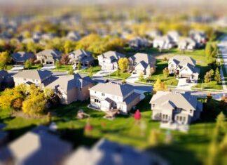 Trzy sposoby na ekologiczny i oszczędny dom